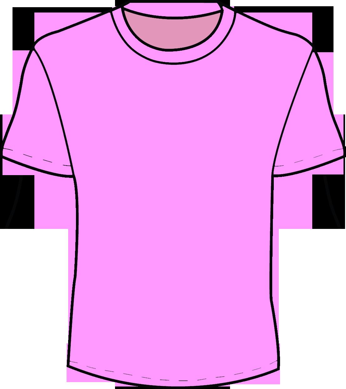 T Shirt Templates Vector Free Bcd Tofu House