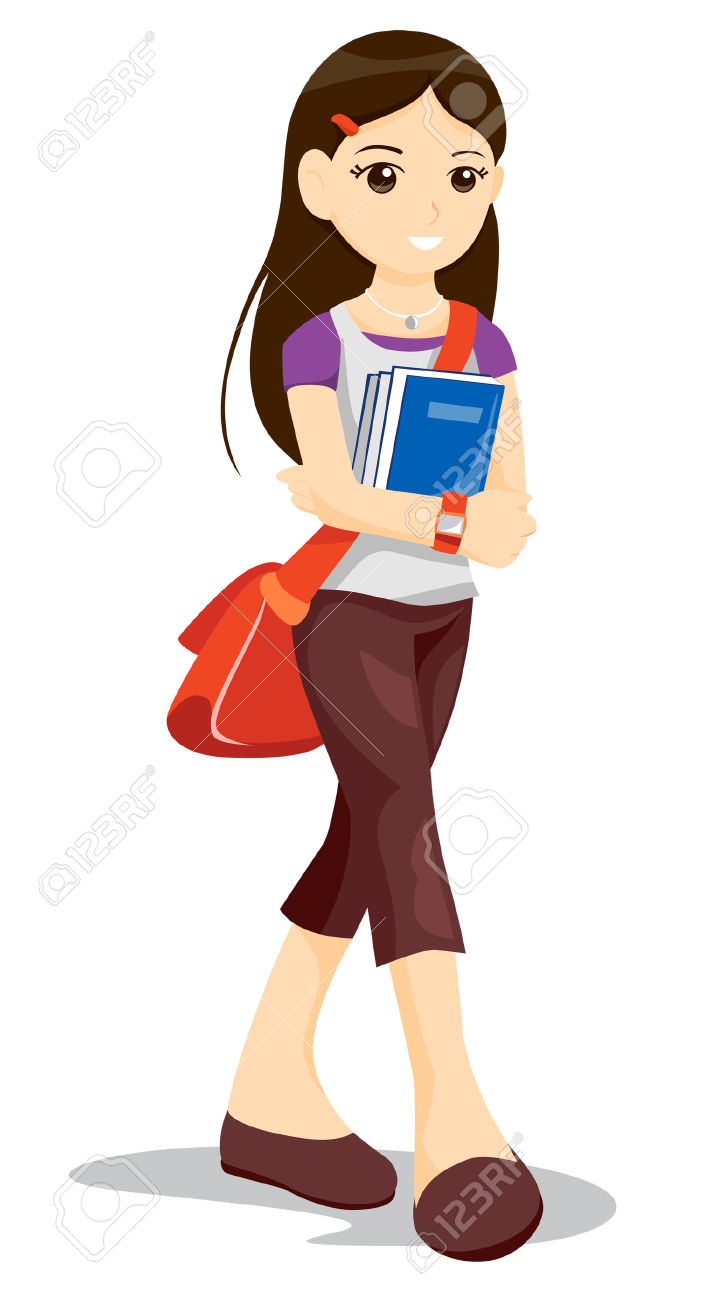 Teenage Clipart   Free download best Teenage Clipart on ...