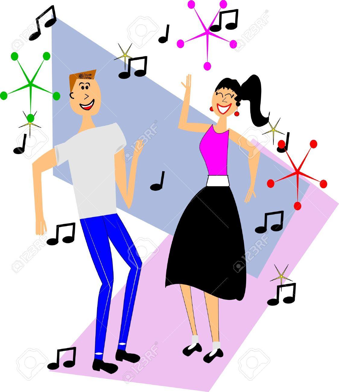 1124x1300 Danse Clipart Teenager