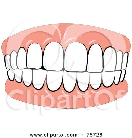 450x470 Fake Teeth Clip Art – Cliparts