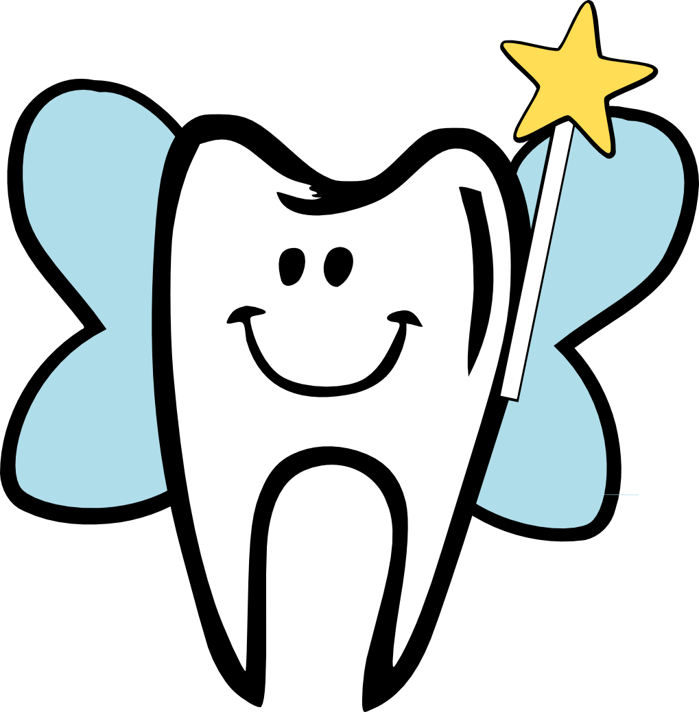 1019x1039 Teeth clipart transparent