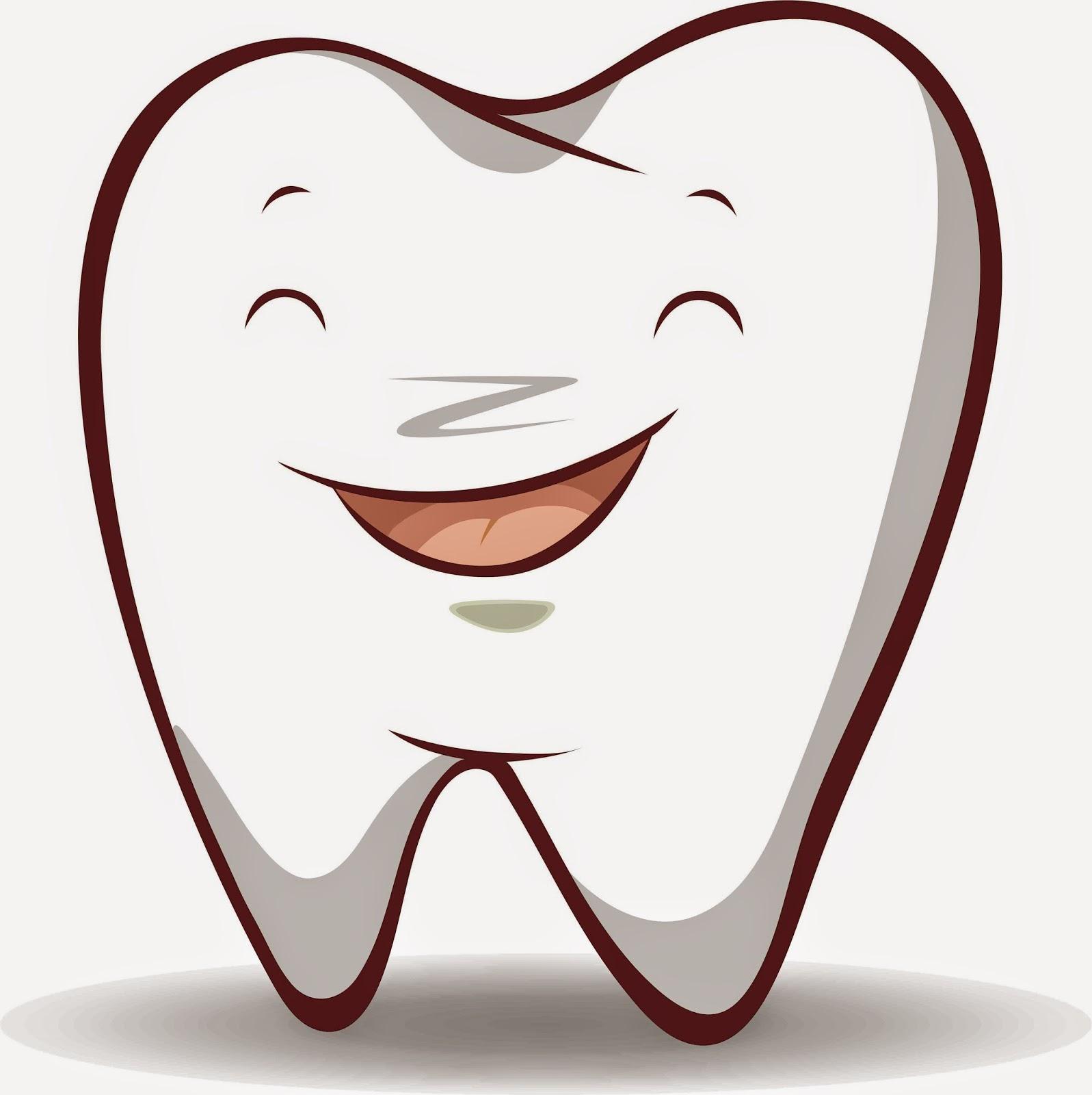 1597x1600 Tooth clip art teeth clipart 3