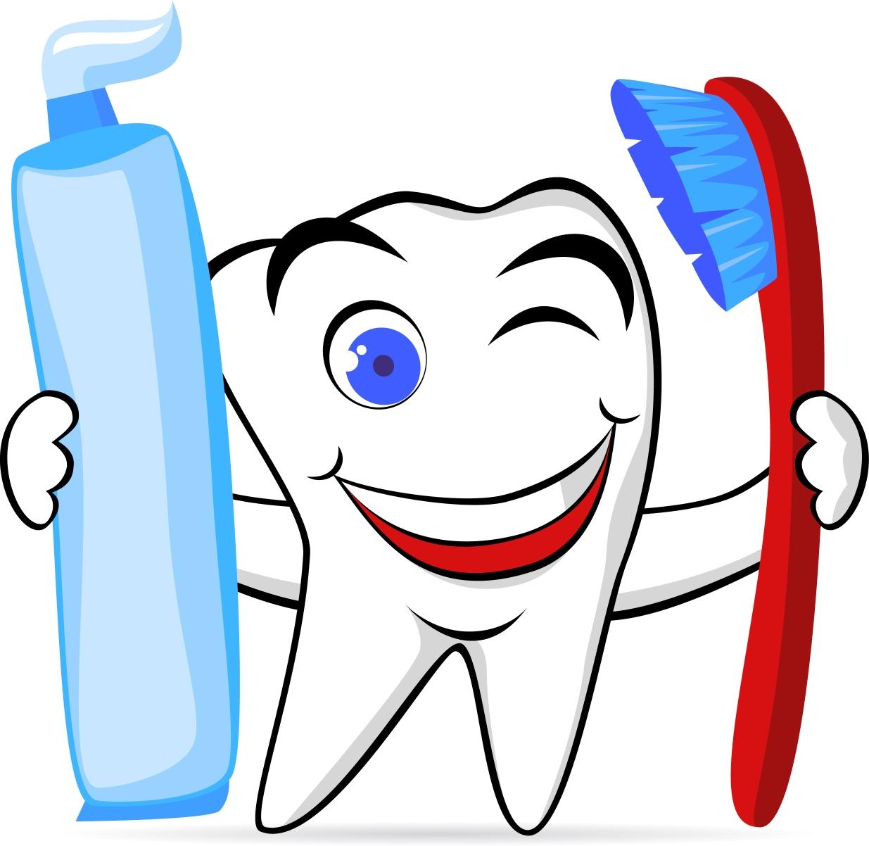 1235x1202 Tooth clip art teeth clipart 4