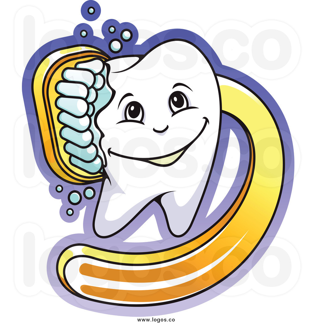 1024x1044 Yellow Teeth Clip Art – Cliparts