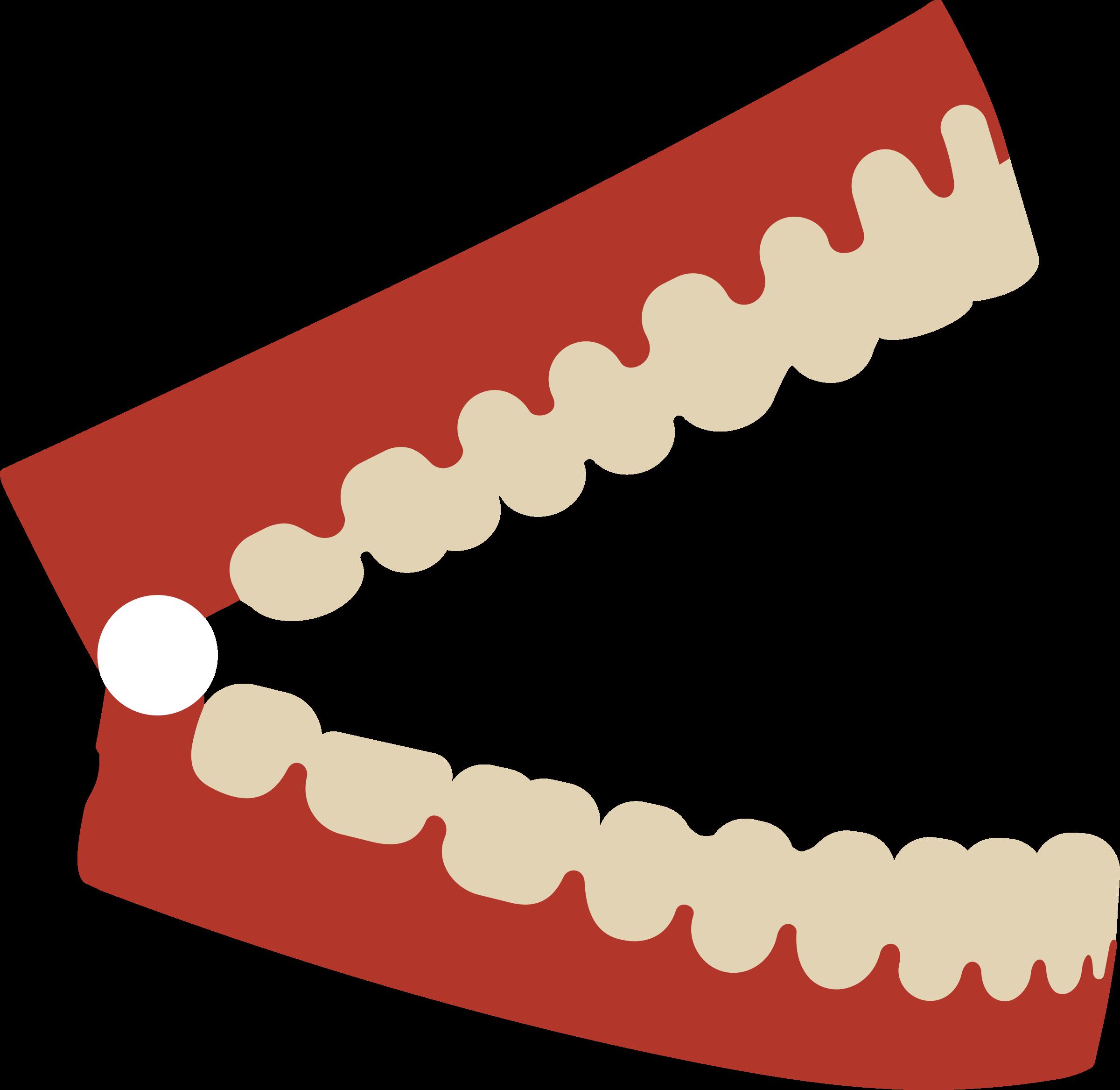 2400x2334 Brush Teeth Clipart Brushing Teeth Clipartmonk Free Clip Art