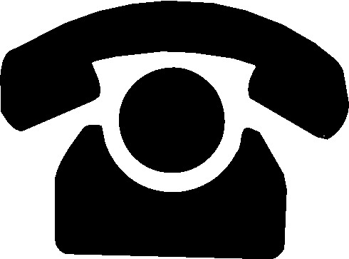 490x363 Telephone Clip Art Free Clipart Images 7