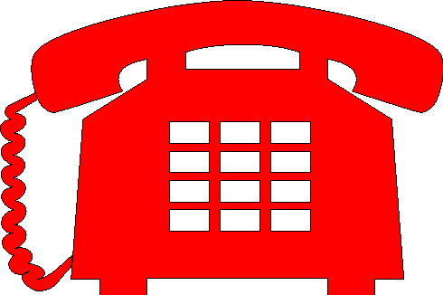 490x326 Telephone Phone Clip Art Images Free Clipart