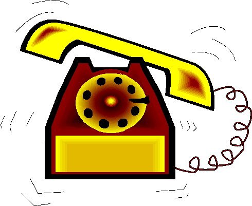 490x401 Telephone Pictures Clipart Image