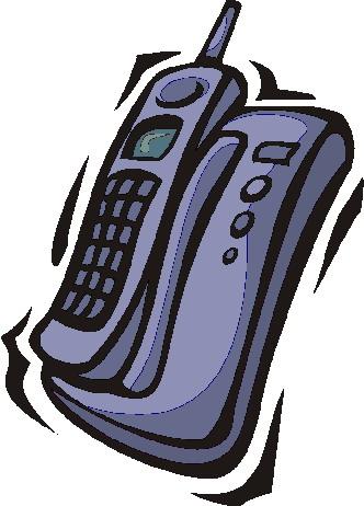 332x462 Telephone Pink Phone Clip Art Vector Clip Art Free Image