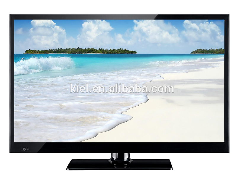 824x625 Solar Television, Solar Television Suppliers And Manufacturers
