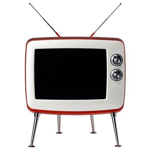500x500 Retro Classic Tv Retro, Tvs And Product Design