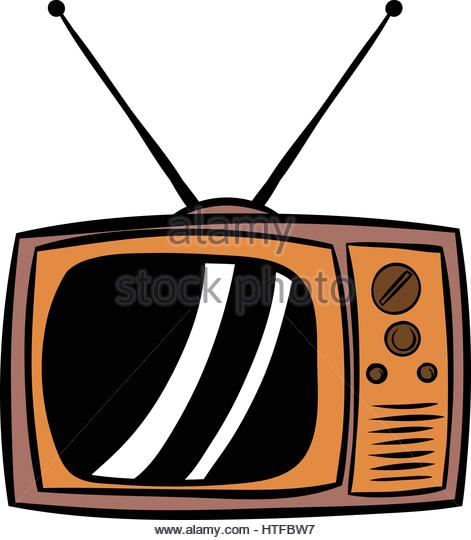 471x540 Cartoon And Television Stock Photos Amp Cartoon And Television Stock