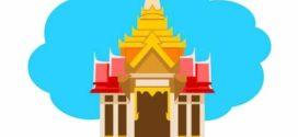 272x125 Temples Clip Art Clipart Panda