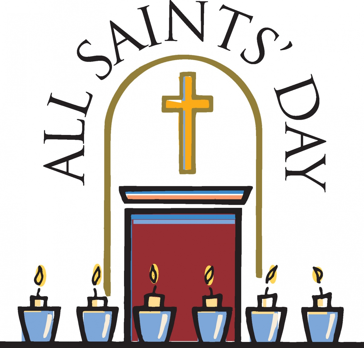 1200x1145 All Saints Day 5.jpg