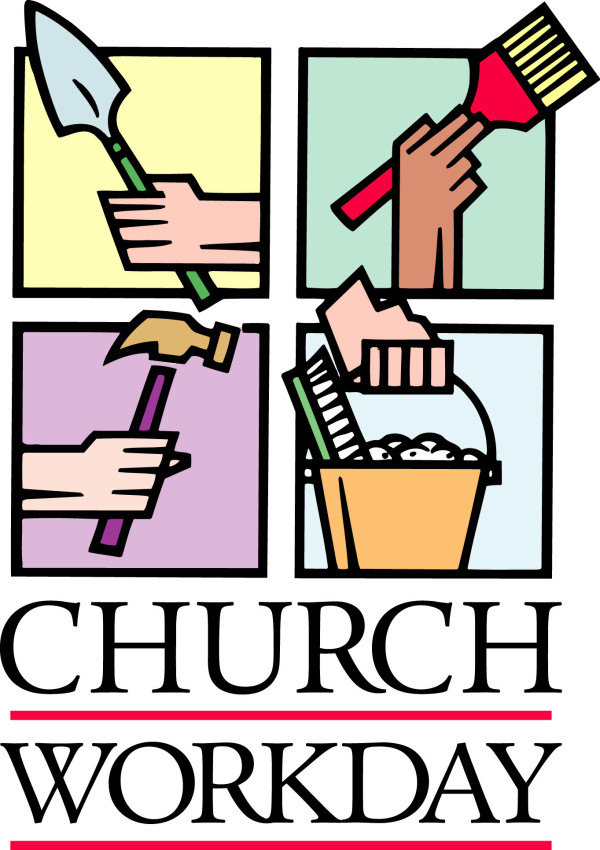 600x850 Eylau Umc News For March 2016