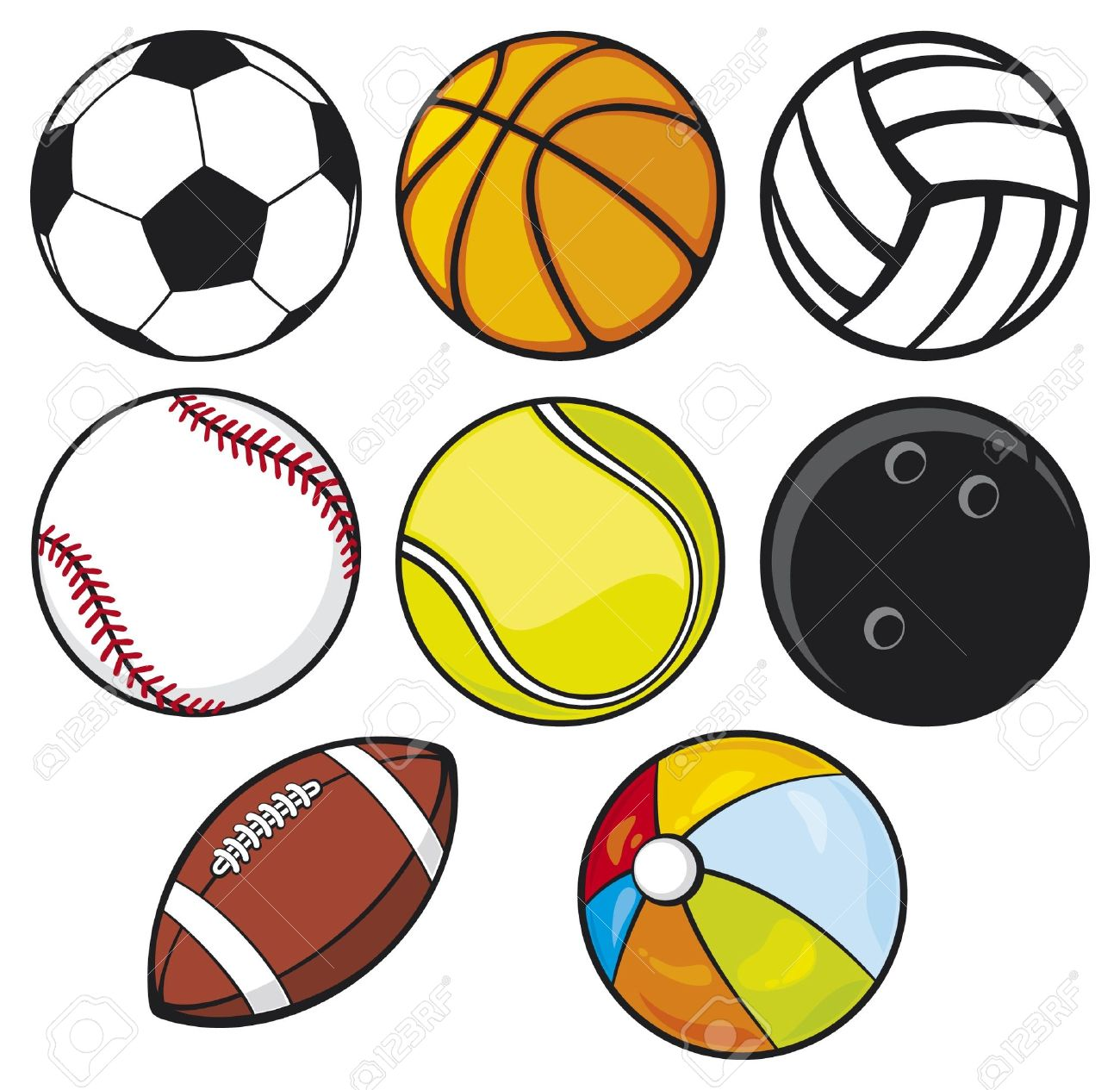 1300x1265 Tennis Ball Clipart Beach Tennis