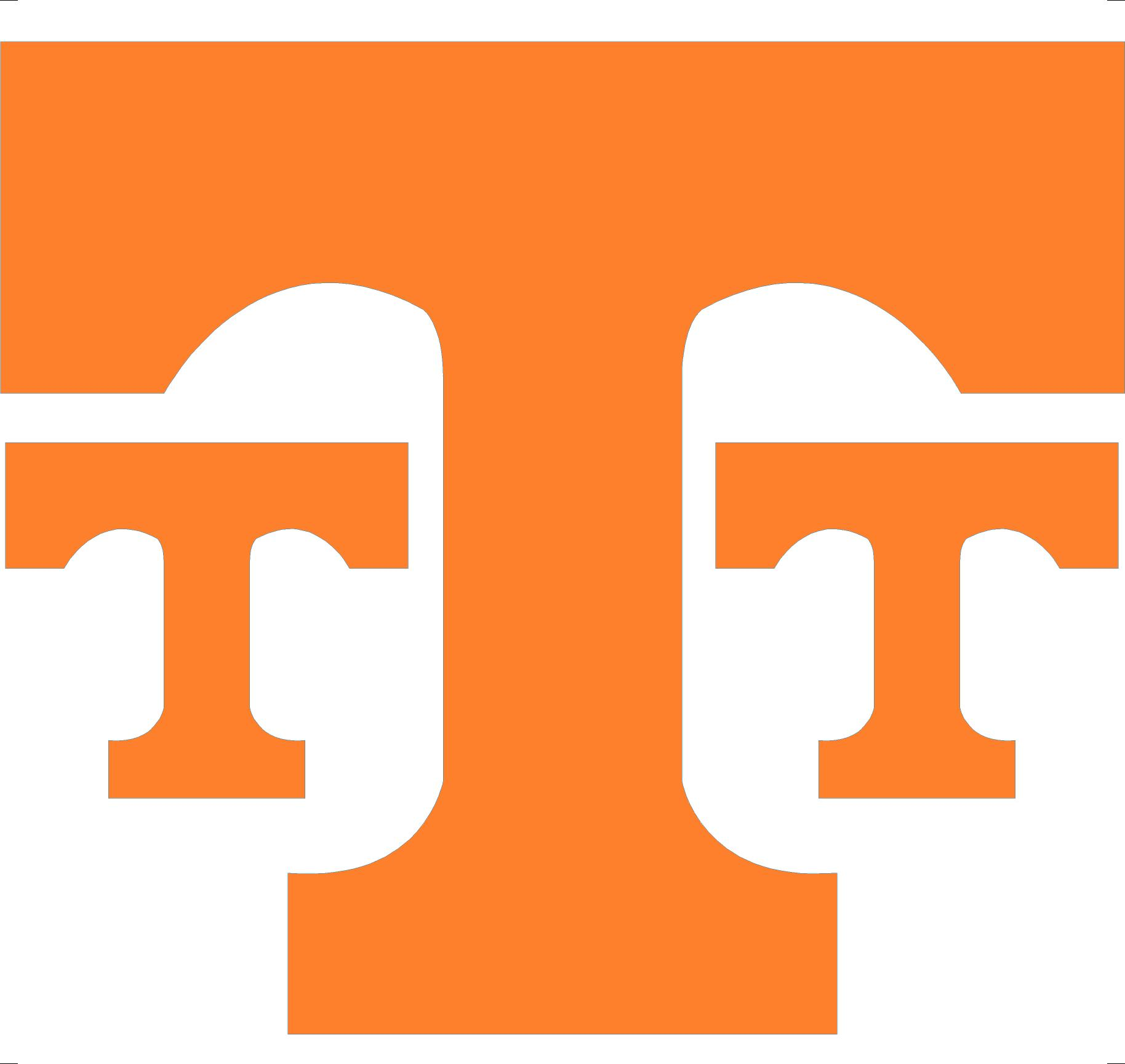 Tennessee Clipart | Free download best Tennessee Clipart ...