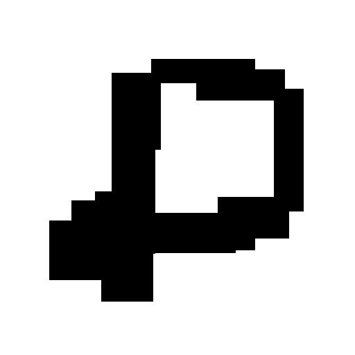 512x512 Tennis Racket Clipart Black And White Clipart Panda