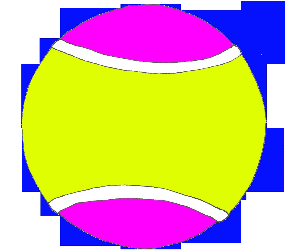 1211x1073 Tennis Ball Clip Art 2