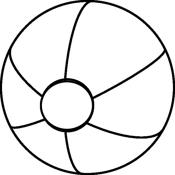 600x600 Tennis Ball Clipart Boll