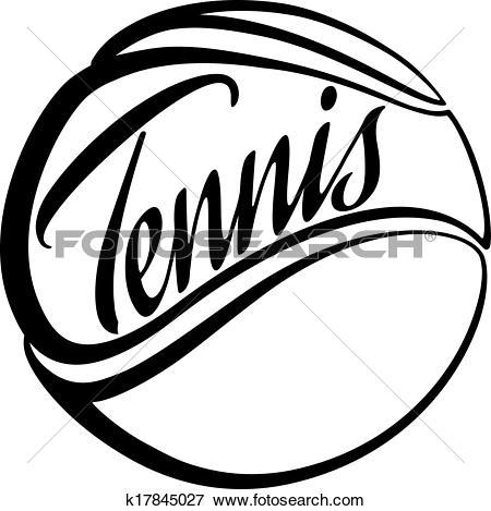 450x469 Tennis Ball Clipart Small Ball