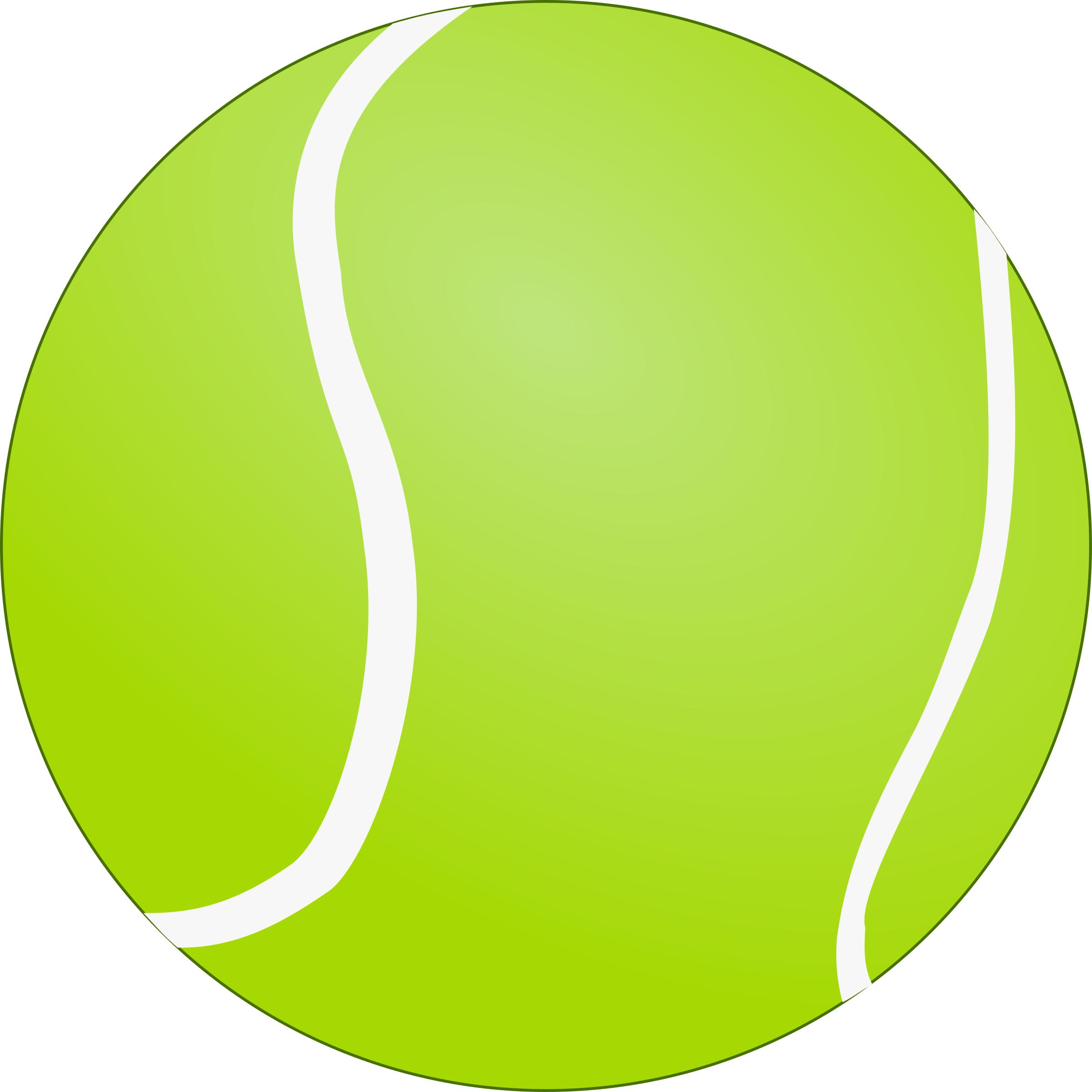 2400x2400 Free Ball Icons Png, Ball Images