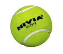 207x179 Tennis Balls In Coimbatore, Tamil Nadu Tennis Ki Gend