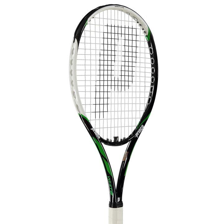 720x720 Prince Prince White Ls 100 Tennis Racket All Tennis Rackets