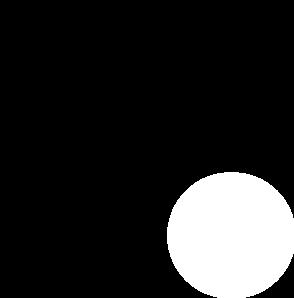 294x298 Tennis Ball Clip Art
