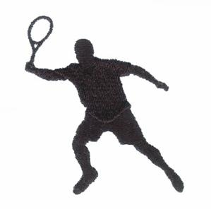 299x300 Tennis Clip Art Clipart Cliparts For You