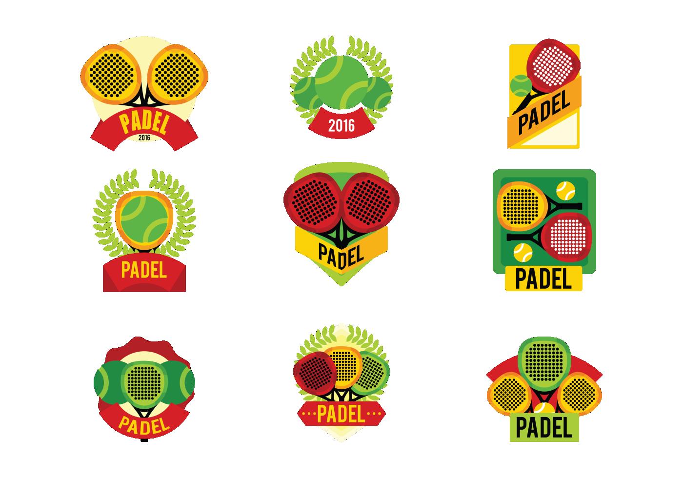 1400x980 Tennis Clipart