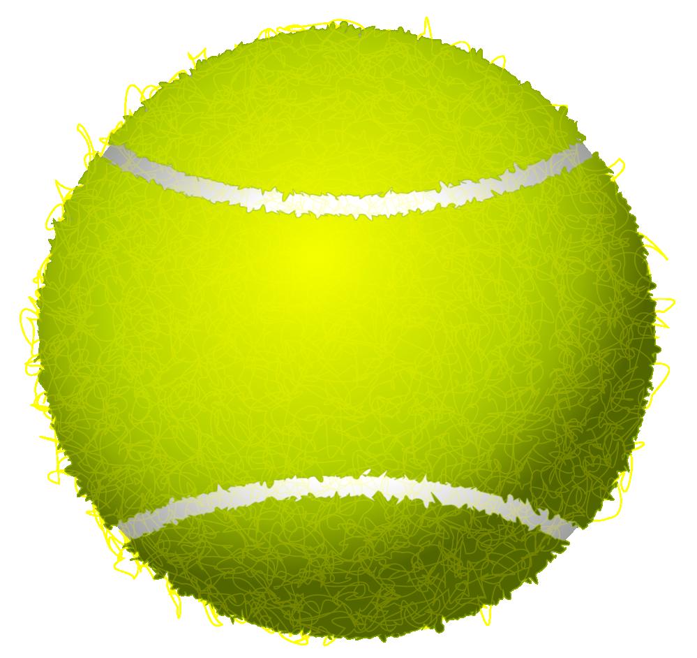 999x942 Tennis Png Images Transparent Free Download