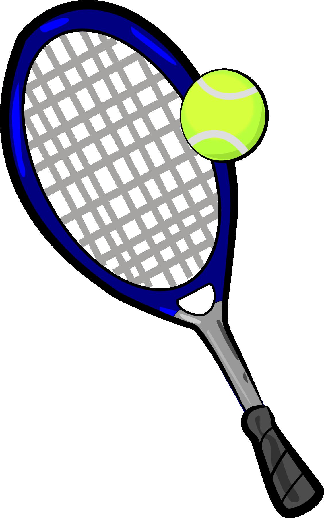 1129x1801 Tennis Ball And Racket Clip Art Clipart