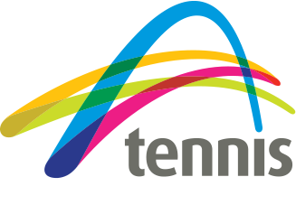 327x227 Tennis Lessons Sydney Tennis Coaching Amp Tennis Courts