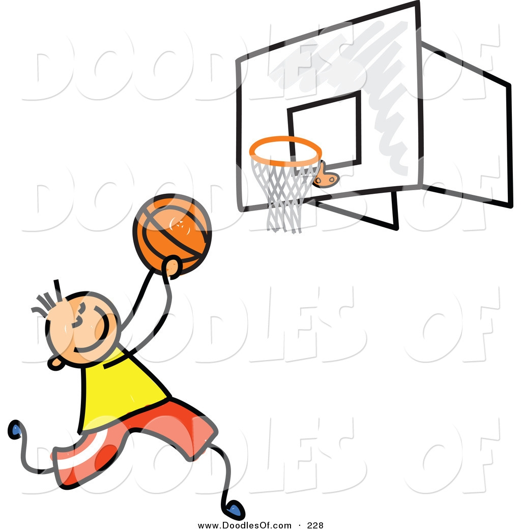 1024x1044 Basketball Court Pictures Clip Art