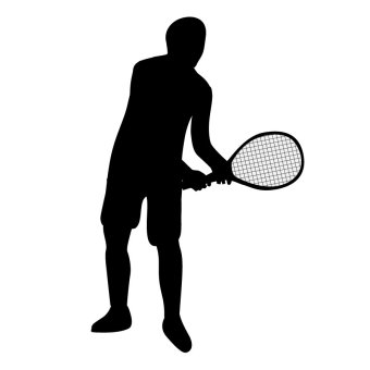 Tennis Images Free