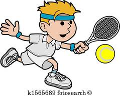 239x194 Tennis Racket Clipart Eps Images. 9,028 Tennis Racket Clip Art