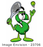 150x165 Royalty Free Tennis Racquet Stock Clipart Amp Cartoons Page 2