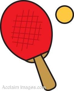 Tennis Racquet Clipart Free Download Best Tennis Racquet Clipart