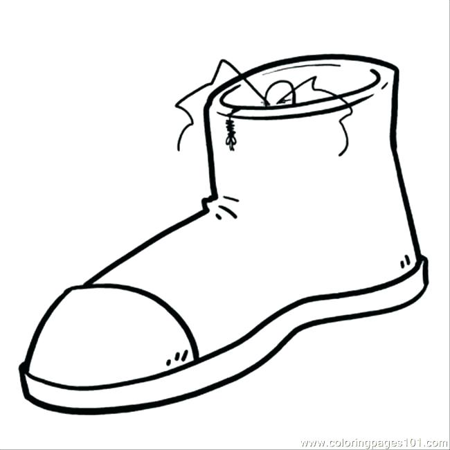 650x650 Tennis Shoes Coloring Pictures Pages Ideas Reviews Thaypiniphone