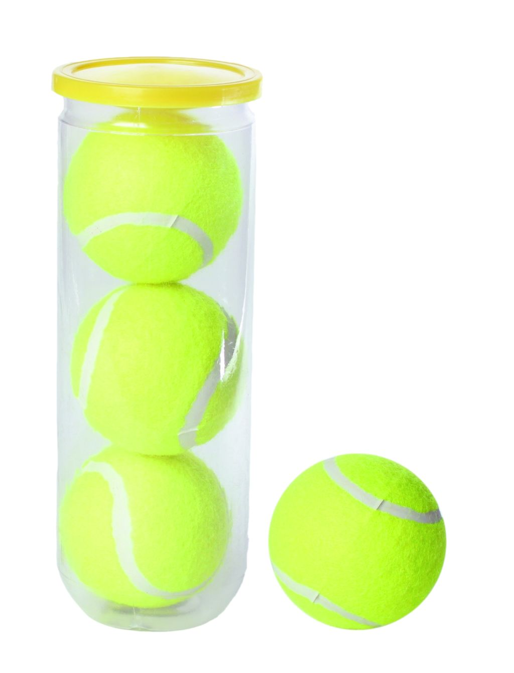 1024x1341 Picture of tennis ball clipart