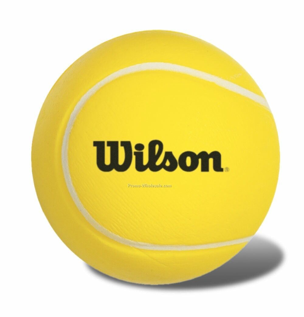 1000x1043 Tennis Ball Clipart Yellow Ball