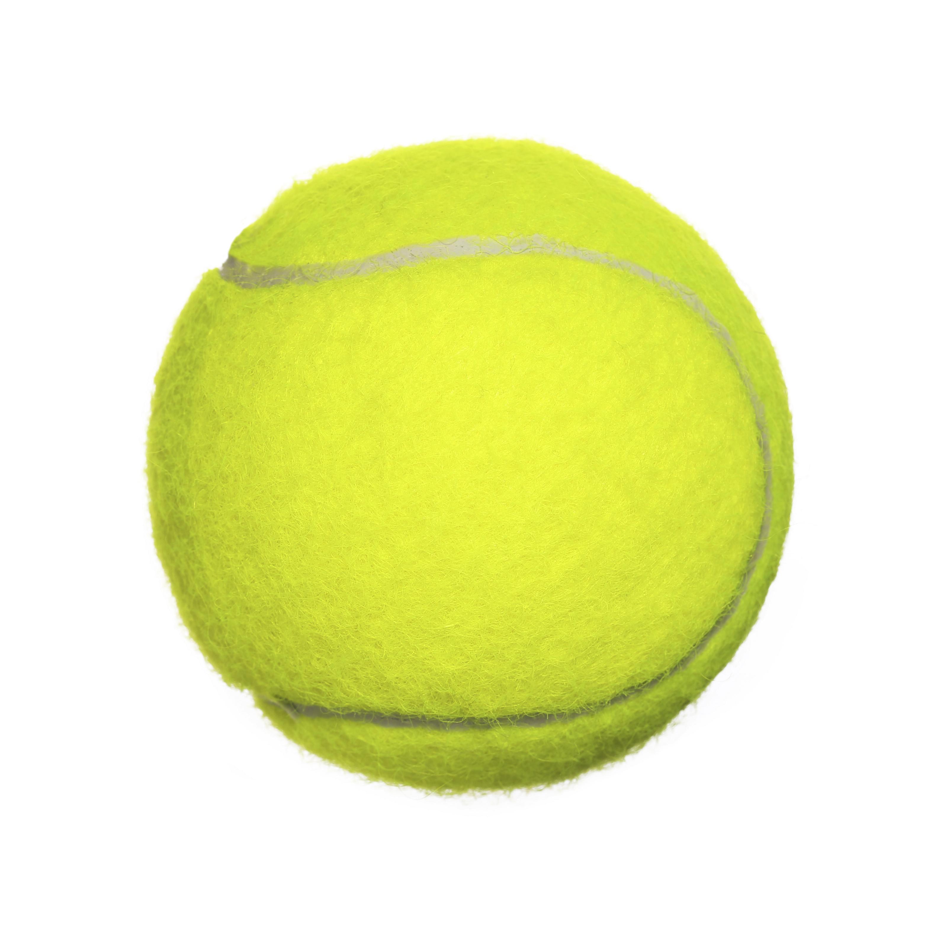 3144x3144 Tennis ball ball collection clipart