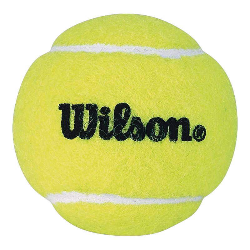 800x800 Tennis ball free tennis clipart