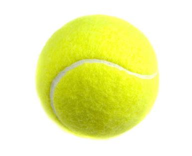 385x312 Tennis Ball Game Manon's Econ Blog