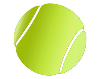 Tennisball Pictures