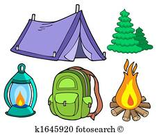 229x194 Tents Clipart And Stock Illustrations. 3,243 Tents Vector Eps