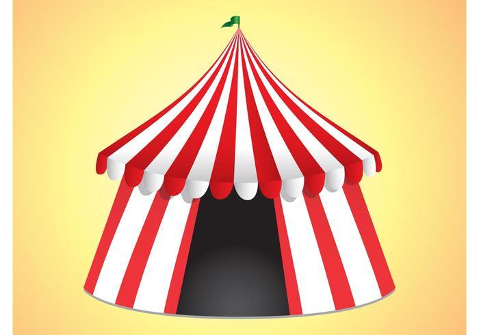 700x490 Tent Free Vector Art