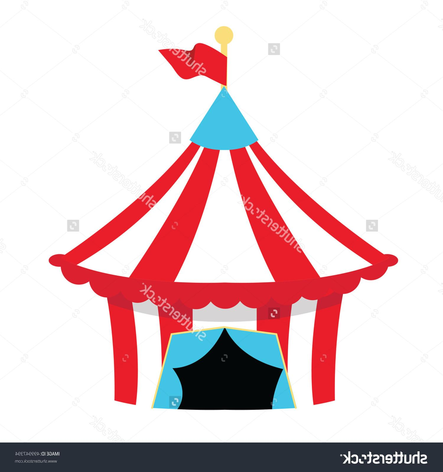 1500x1600 Best 15 Stock Vector Circus Tent Clip Art For Party Fun And Theme