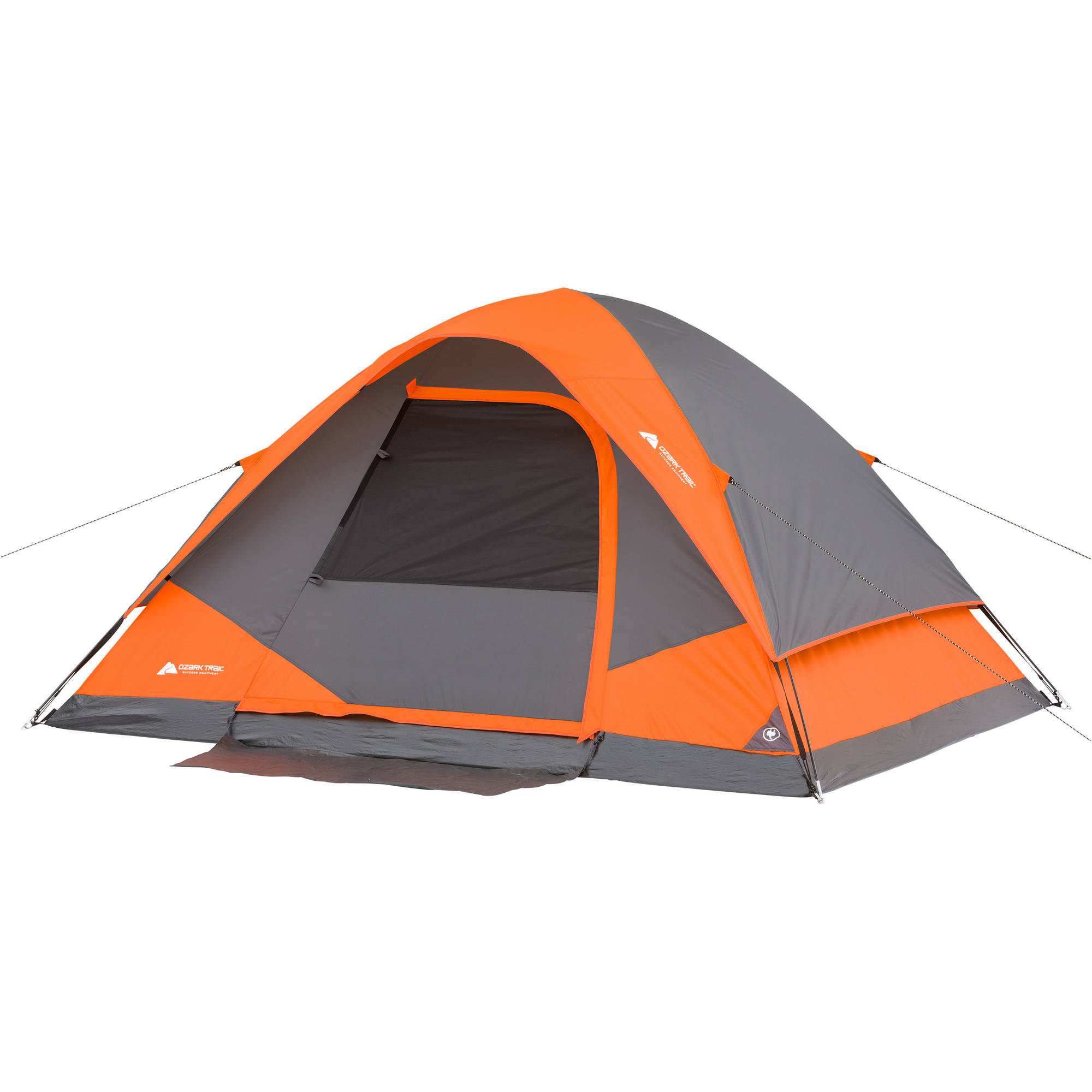 2000x2000 Changing To Night Clipart Tent Camping